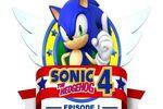 Sonic 4 Episode I - image