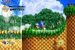 Sonic 4 - PS3 Xbox 360 (1)