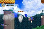 Sonic 4 - PS3 Xbox 360 (3)