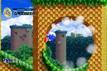 Sonic 4 - PS3 Xbox 360 (4)
