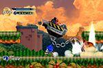 Sonic 4 - PS3 Xbox 360 (5)