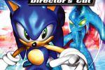 sonic-adventure-dx-directors-cut