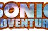 Sonic Adventure : maintenant également prévu sur PS3 et PC