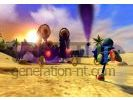 Sonic and the secret rings image 4 small