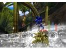 Sonic and the secret rings image 5 small