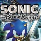 Sonic et le Chevalier Noir : trailer de lancement