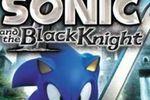 Sonic et le chavelier Noir