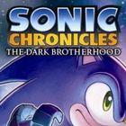 Sonic Chronicles : trailer