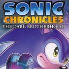 Sonic Chronicles La Confrérie des Ténèbres : 2nd trailer