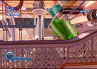 Sonic Colours (13)