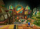 Sonic Colours (26)