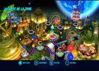 Sonic Colours (3)