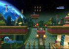 Sonic Colours (6)