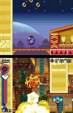 Sonic Colours DS (3)