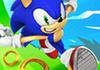 Rétrogaming : un pack Sonic Mania pour les fans