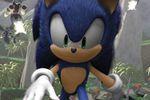 Sonic fan film