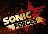 Sonic Forces : une musique et de nouvelles images