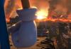 Sonic Forces : nouvelle bande-annonce pour le titre qui mêle 3D et 2D
