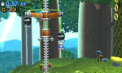 Sonic Generations 3DS (10)