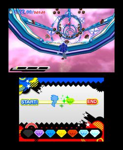 Sonic Generations 3ds (1)