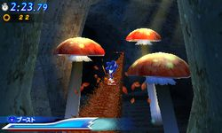 Sonic Generations 3DS (4)