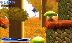 Sonic Generations 3DS (5)