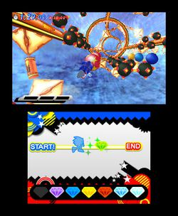 Sonic Generations 3ds (7)