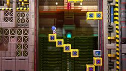 Sonic Generations PS3- 360 (13)