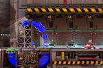 Sonic Generations PS3- 360 (14)
