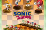 sonic-hedgehog-jeu-echecs