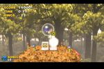 Sonic & Knuckes - Robert Medina vidéo