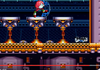 Sonic Mania : Sega dévoile une vidéo avec le niveau Flying Battery Zone de Sonic & Knuckles