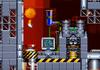 Sonic Mania : une vidéo de gameplay montrant la nouvelle version du niveau Chemical Plant Zone