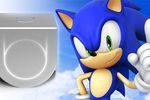 Sonic OUYA - vignette
