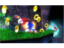 Sonic rivals image 1 small