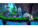 Sonic rivals image 3 small
