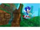 Sonic rivals image 4 small