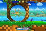 Sonic Runners (1)