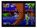 Sonic the hedgehog genesis scan 7 small