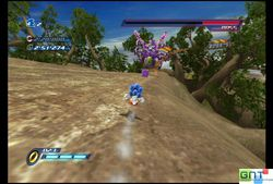 Sonic Unleashed (26)