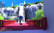 Sonic Unleashed 8