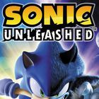 Sonic Unleashed : video