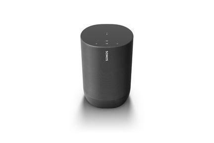 Sonos-Move-avant