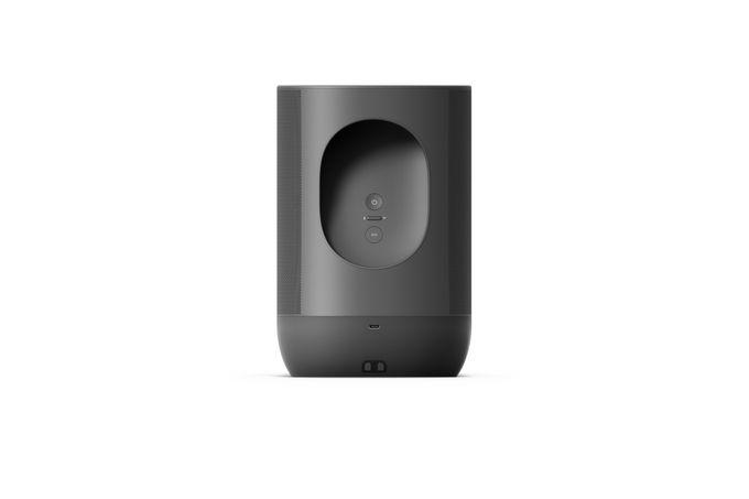 Sonos-Move-dos