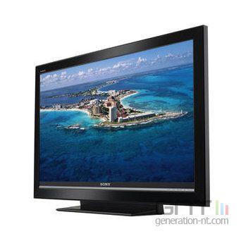 Sony Bravia KDL-40V3000