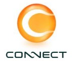 Sony_Connect