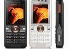 Sony-Ericsson K618