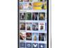 Sony Ericsson Xperia Arc S : 25% plus perfomant que l'Arc