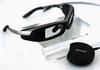 Sony SmartEyeGlass : un premier SDK annoncé et des prototypes d'ici mars 2015