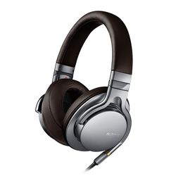 Sony MDR-1AS Casque audio avec Microphone